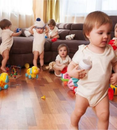 New Parent Nuisances-How to Avoid the Little Annoyances That Come With Having a Baby