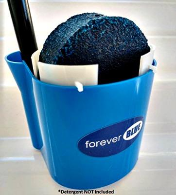 Nothing Like A Dependable Toilet Bowl Cleaner Booster