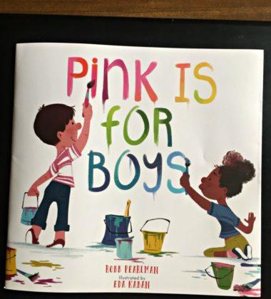 pinkisforboys1