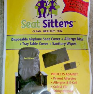 Seatsitters1