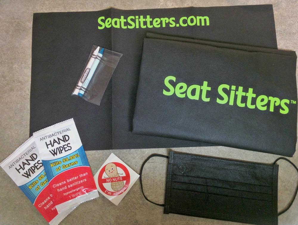 Seatsitters2