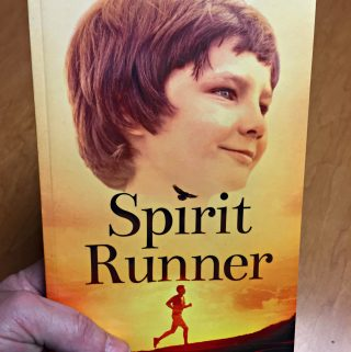 Spirit Runner – An Inspirational Story About Choices in Life