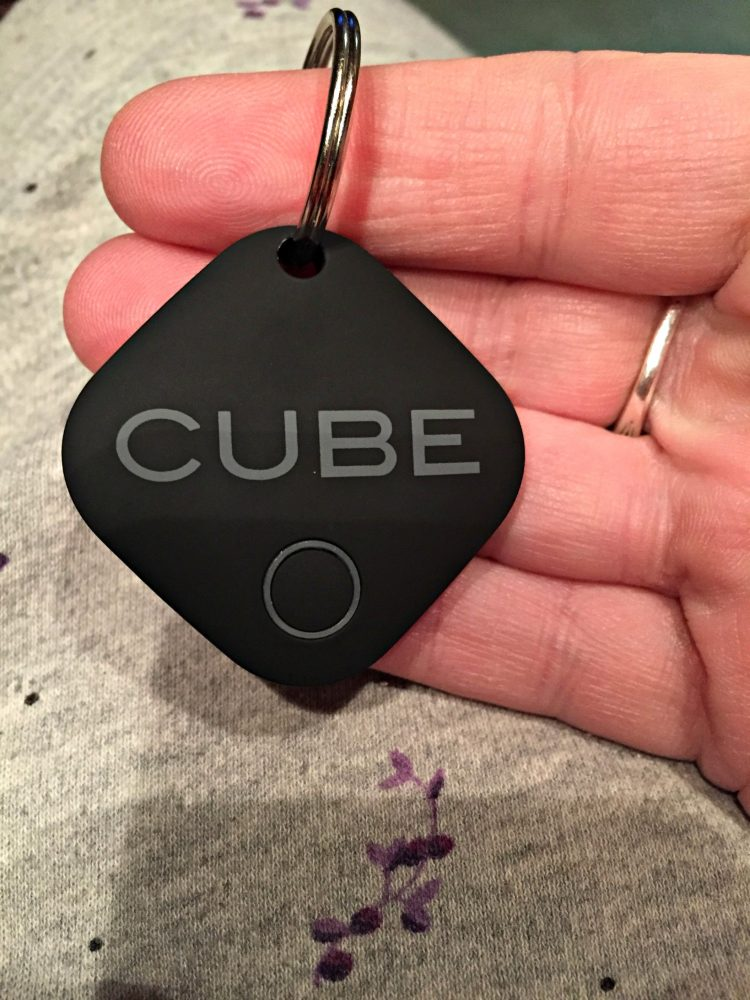thecubetracker2