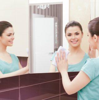 3 Crucial Maid Service Etiquette Tips