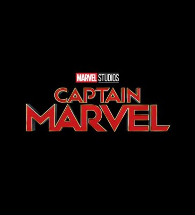 Marvel Studios' CAPTAIN MARVEL Coming March 8, 2019!