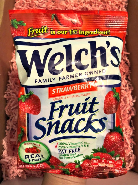 Delicious Strawberry Snacks for the Entire Family! 2
