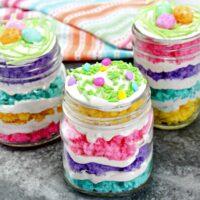 Easter Cake In A Jar Recipe Final 2