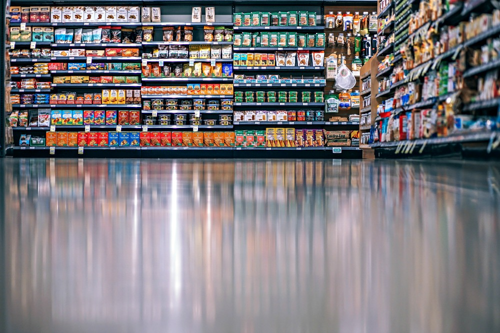 Food Labels Will Be Easier For You To Read From Now On