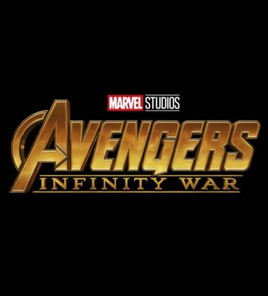 Marvel Studios' AVENGERS: INFINITY WAR Coming To Theaters April 27th! (Plus Movie Ticket Tips) #InfinityWar