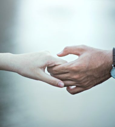 Keep the Spark Alive: How to Create a More Romantic Relationship