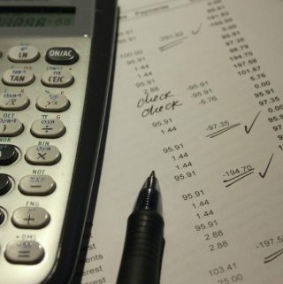 Tips on Getting Finance If You Have a Poor Credit Rating
