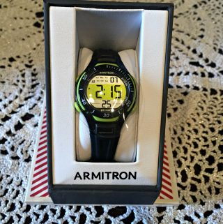 Affordable Watches for Easter