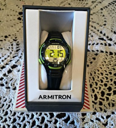 armitronwatches1