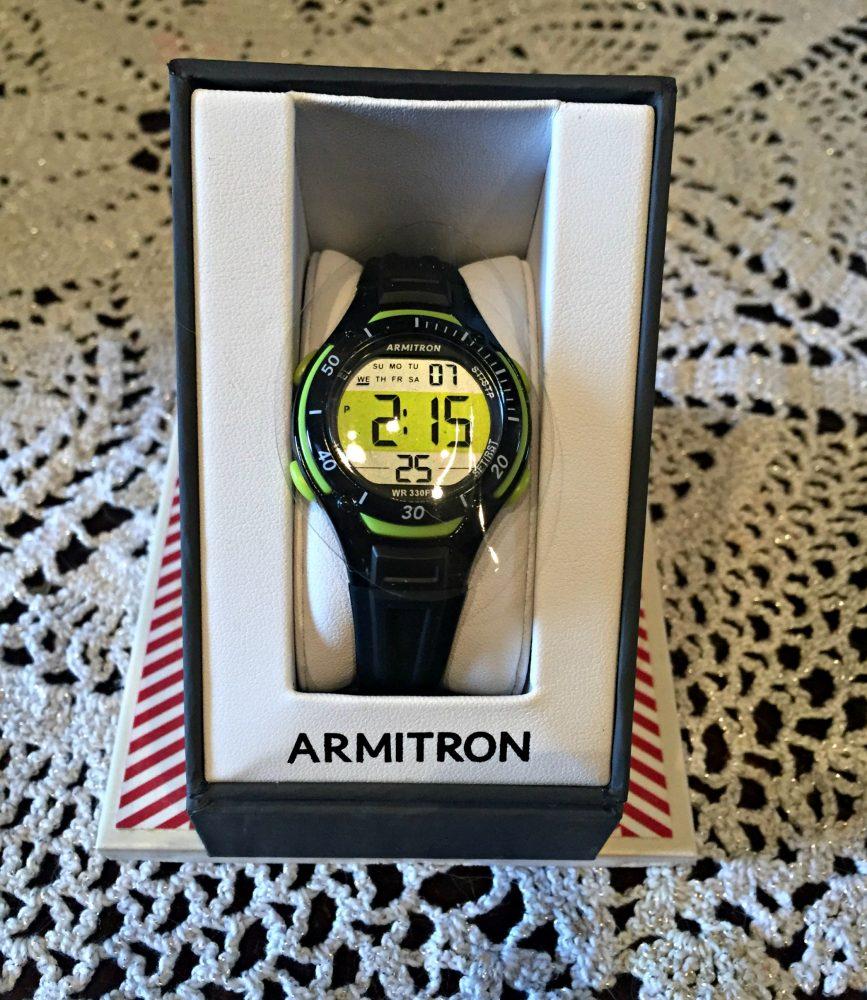 armitronwatches1