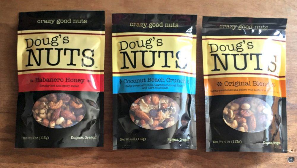 dougsnuts1