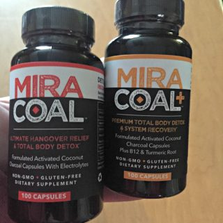 Does Miracoal Work Like A Miracle?