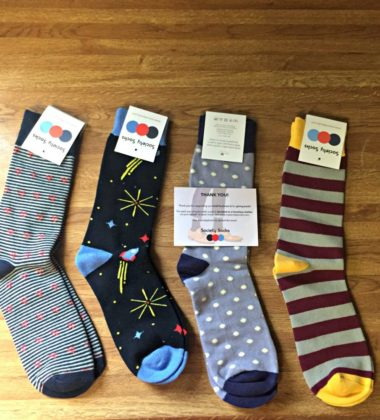 societysocks1