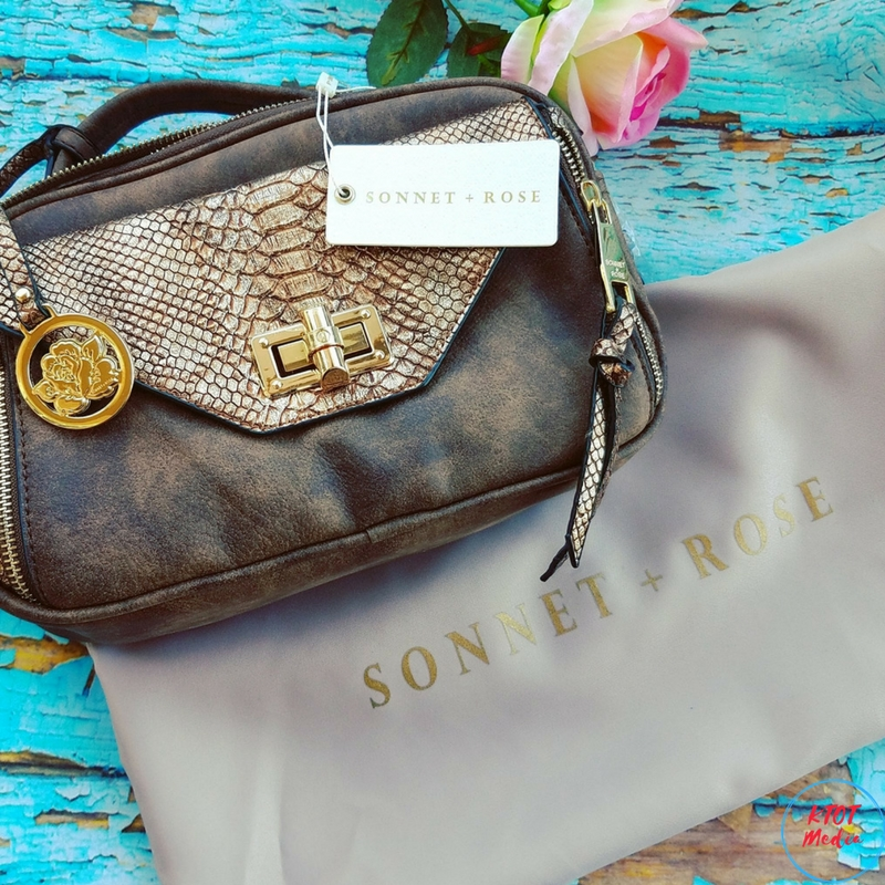 Spring Time Is The Right Time For A New Handbag