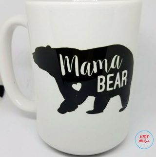 Mother's Day is Sunday, May 13th and Mamas everywhere can enjoy the spotlight with sweet and unique gifts from GiftsForYouNow.com's curated collection.