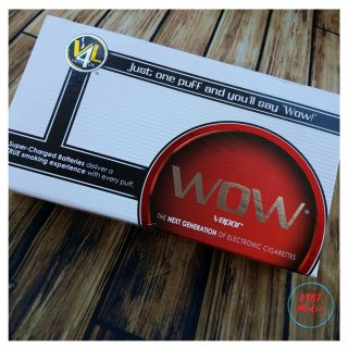 $5 Off All E-Juice and 50% Off Vapor Zeus Kits at Vapor4Life.com