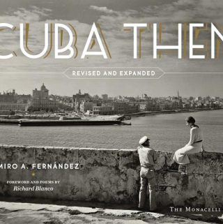 A Fascinating Glimpse Into The Cuba Of Yesteryear