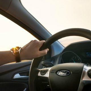 How To Beat a Speeding-Ticket