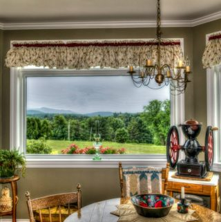 How to Prepare Your Home for Summer