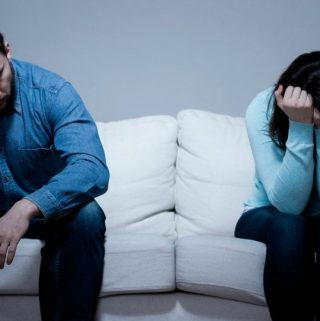 Infertility Depression – How to Manage the Stress Factors