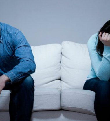 Infertility depression - How to manage the stress factors