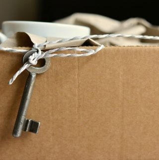The Top Eight Tips For A Long Distance Move