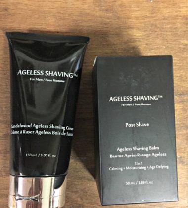 agelessshaving1