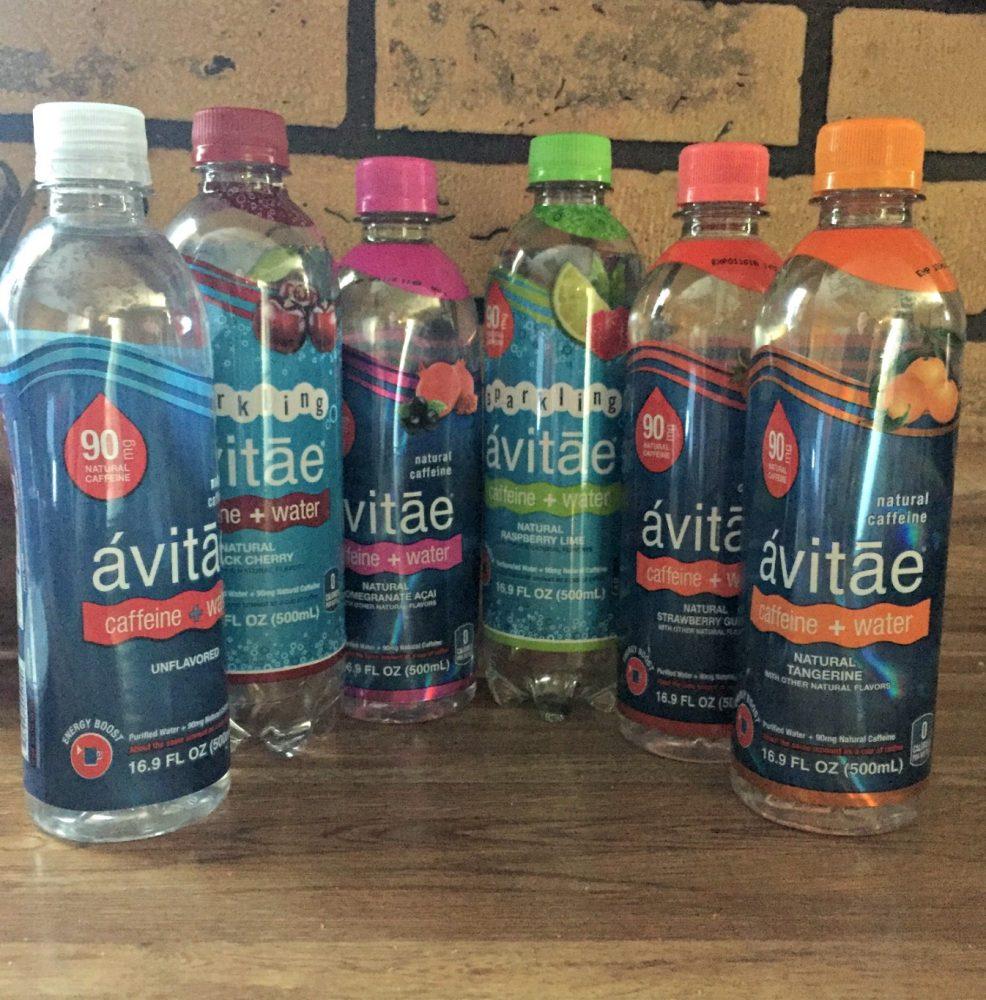 avitaecaffeinewater1