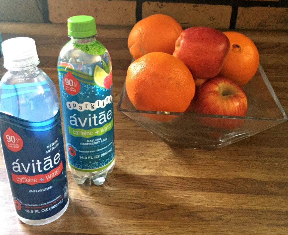 avitaecaffeinewater2