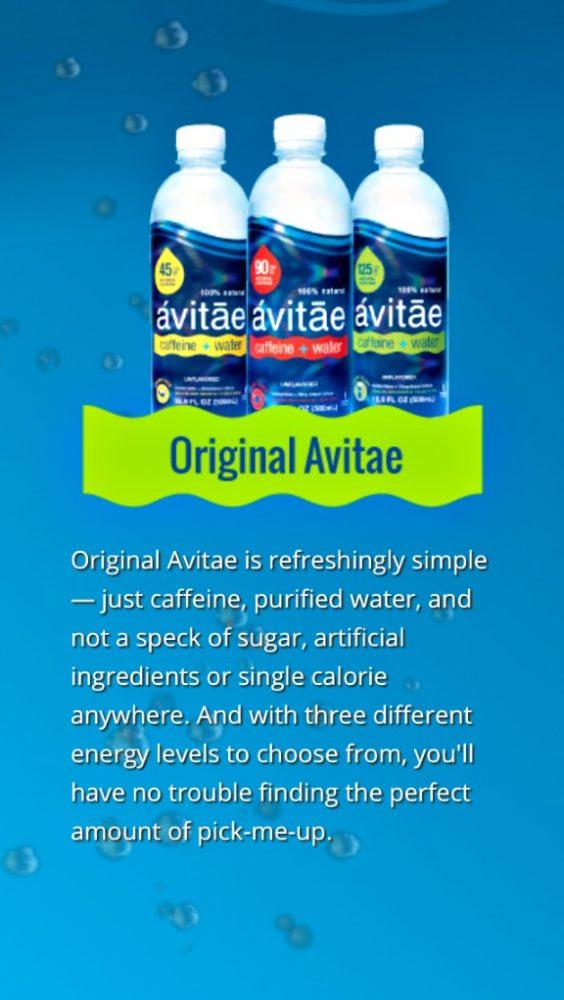 avitaecaffeinewater4
