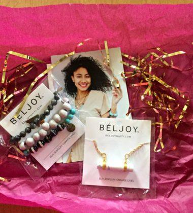 beljoyjewelry1