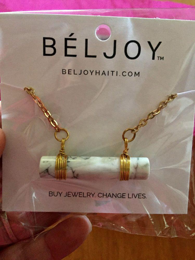 beljoyjewelry3
