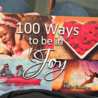 Easy Ways to Find Joy in Our Lives