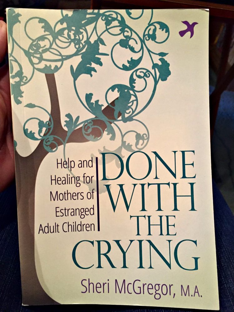bookdonewiththecrying1