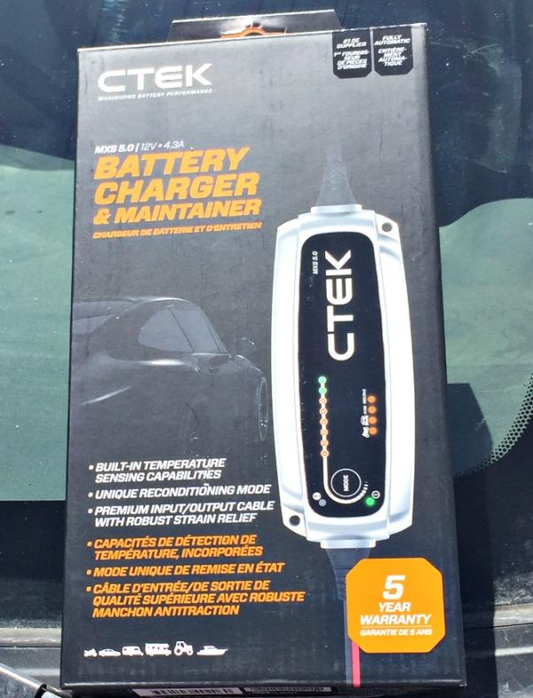 ctekbatterycharger1