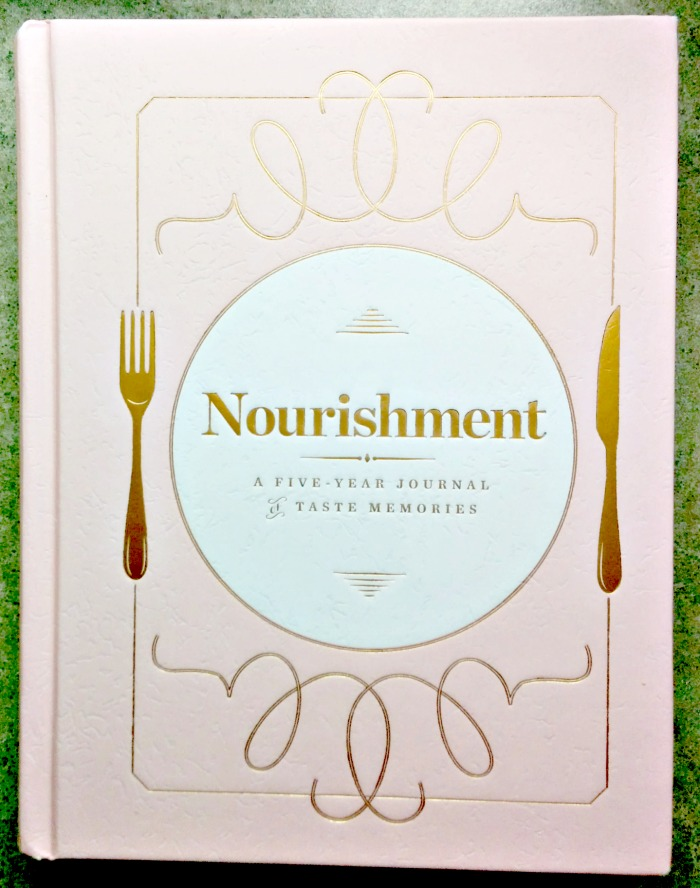 Nourishment 1