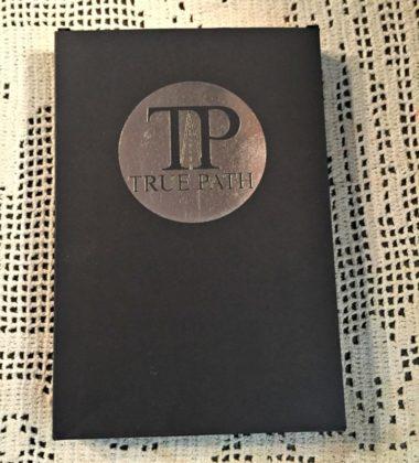 truepathplanner1