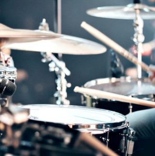 3 Tech Tips for Promoting Your (or His) Music Band Online