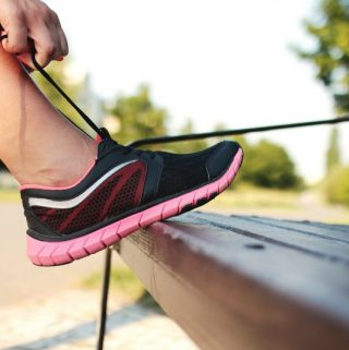 Signs You Need Orthotics or Orthopedic Shoes