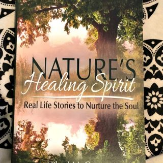 Take a Breath and Seek Respite for the Soul with Nature's Healing Spirit: Real Life Stories to Nurture the Soul