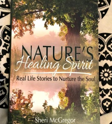 Take a Breath and Seek Respite for the Soul with Nature's Healing Spirit Real Life Stories to Nurture the Soul