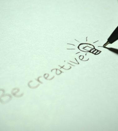 The Importance of Creativity for Students