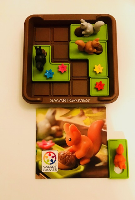 Traveling Games for kids - Kellys Thoughts On Things