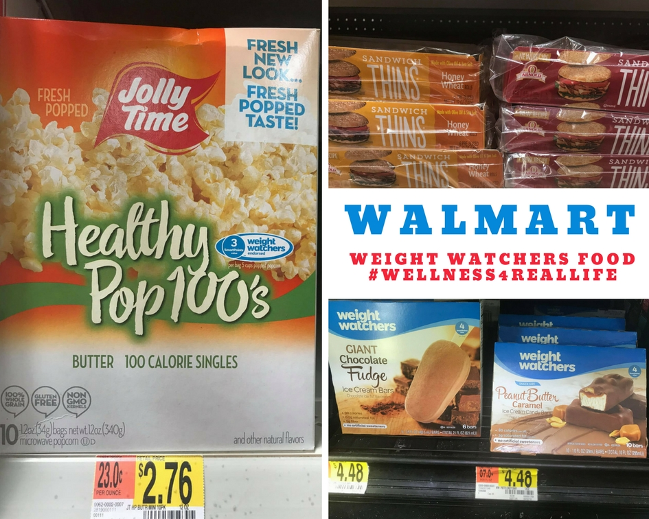 Turn Weight Watchers Food From Zero Points To Hero Choices