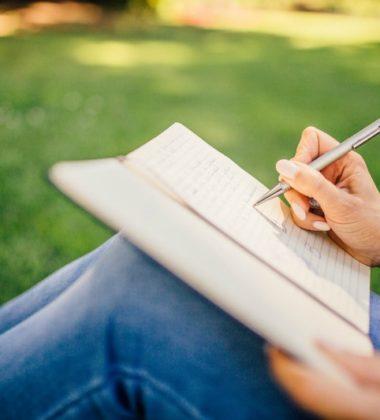 What is Custom Writing