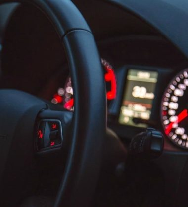 Why A Nassau County Traffic Lawyer Says You Should Never Plead Guilty To A Speeding Ticket